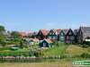 Olanda-Marken-021