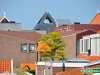 Olanda-Marken-029
