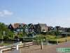Olanda-Marken-031