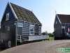 Olanda-Marken-034
