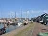 Olanda-Marken-037