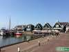 Olanda-Marken-040