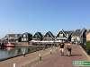 Olanda-Marken-045