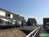 Olanda-Marken-051