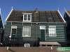 Olanda-Marken-052