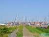 Olanda-Marken-059