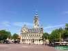 Olanda-Middelburg-048
