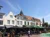 Olanda-Middelburg-049