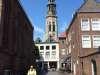 Olanda-Middelburg-052