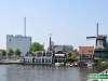 Olanda-Zaanse-Schans-003
