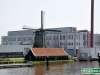 Olanda-Zaanse-Schans-004