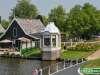 Olanda-Zaanse-Schans-014