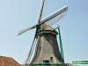 Olanda-Zaanse-Schans-028