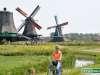 Olanda-Zaanse-Schans-031