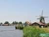Olanda-Zaanse-Schans-033