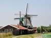 Olanda-Zaanse-Schans-037
