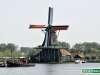 Olanda-Zaanse-Schans-038