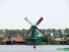 Olanda-Zaanse-Schans-039