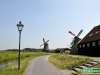 Olanda-Zaanse-Schans-040