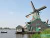 Olanda-Zaanse-Schans-043