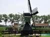 Olanda-Zaanse-Schans-046
