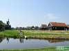 Olanda-Zaanse-Schans-049