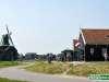 Olanda-Zaanse-Schans-050