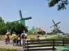 Olanda-Zaanse-Schans-051