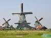 Olanda-Zaanse-Schans-053
