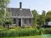 Olanda-Zaanse-Schans-055
