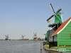 Olanda-Zaanse-Schans-056