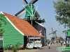 Olanda-Zaanse-Schans-057
