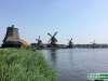 Olanda-Zaanse-Schans-062