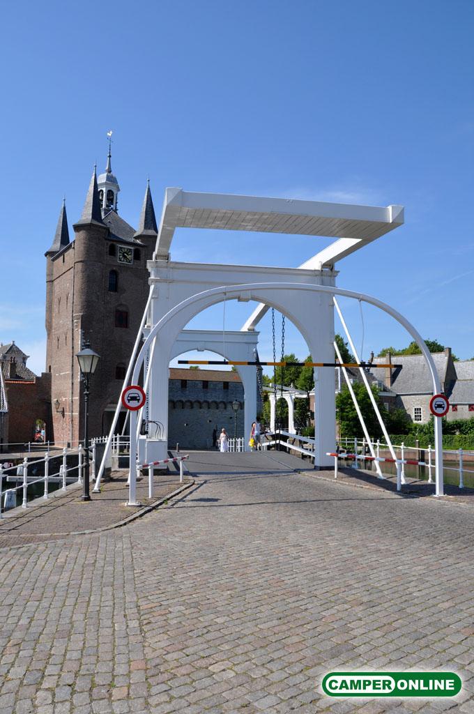 Olanda-Zierikzee-001