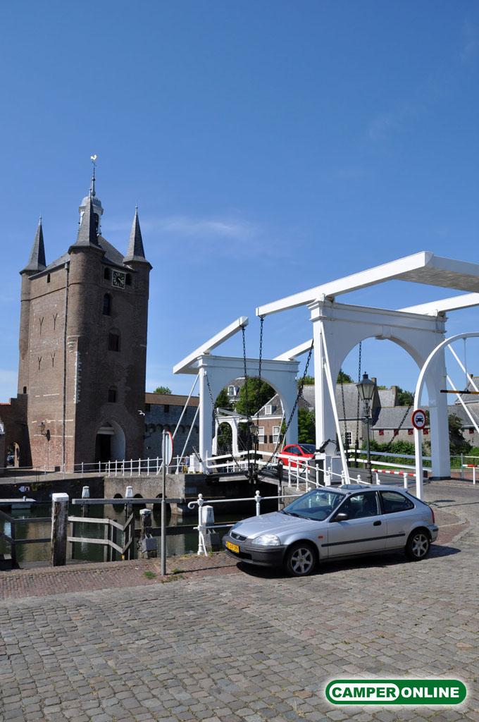 Olanda-Zierikzee-003