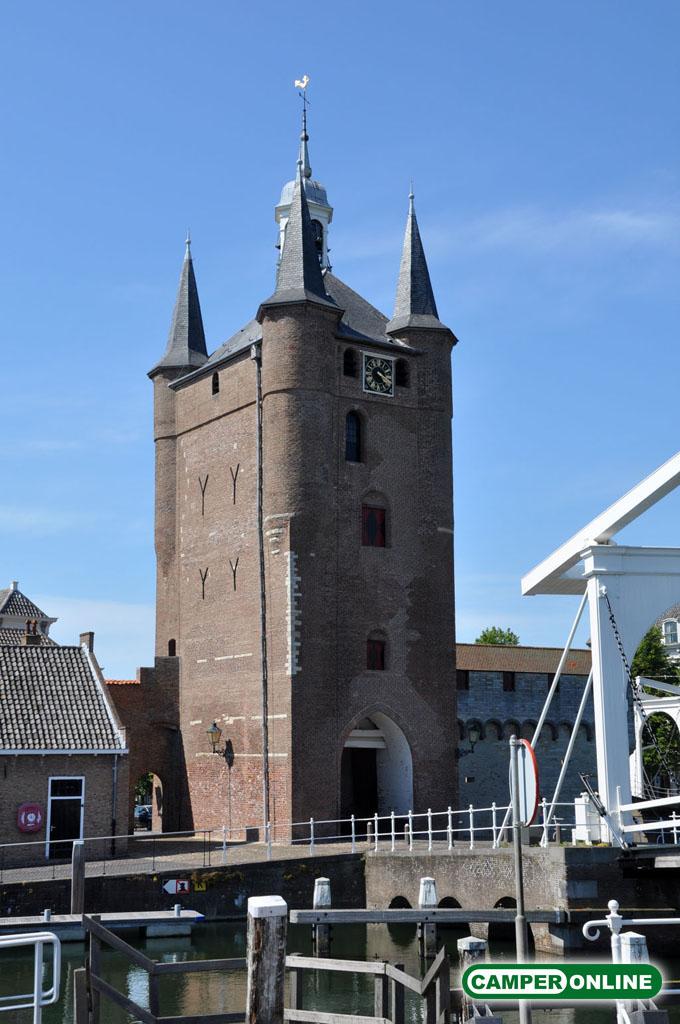 Olanda-Zierikzee-004
