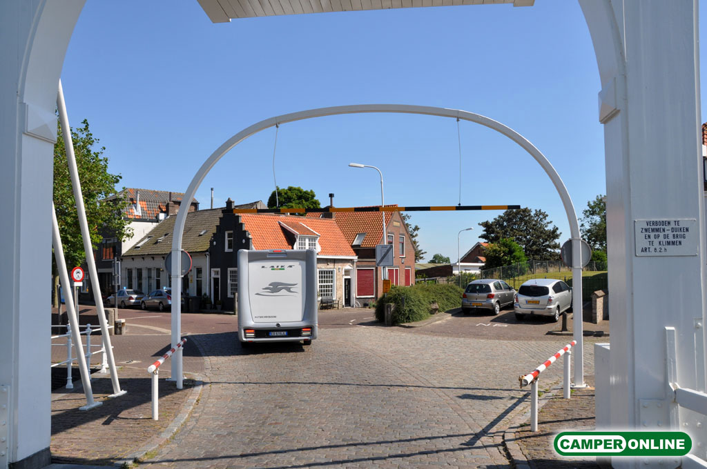 Olanda-Zierikzee-005