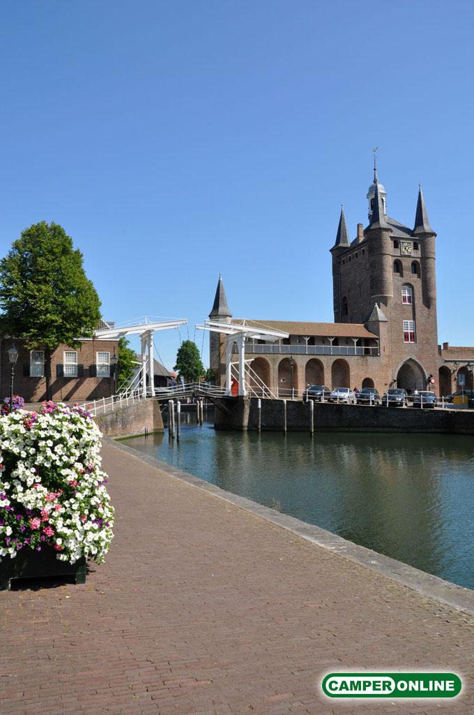Olanda-Zierikzee-010