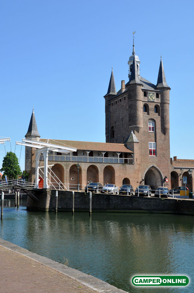 Olanda-Zierikzee-011