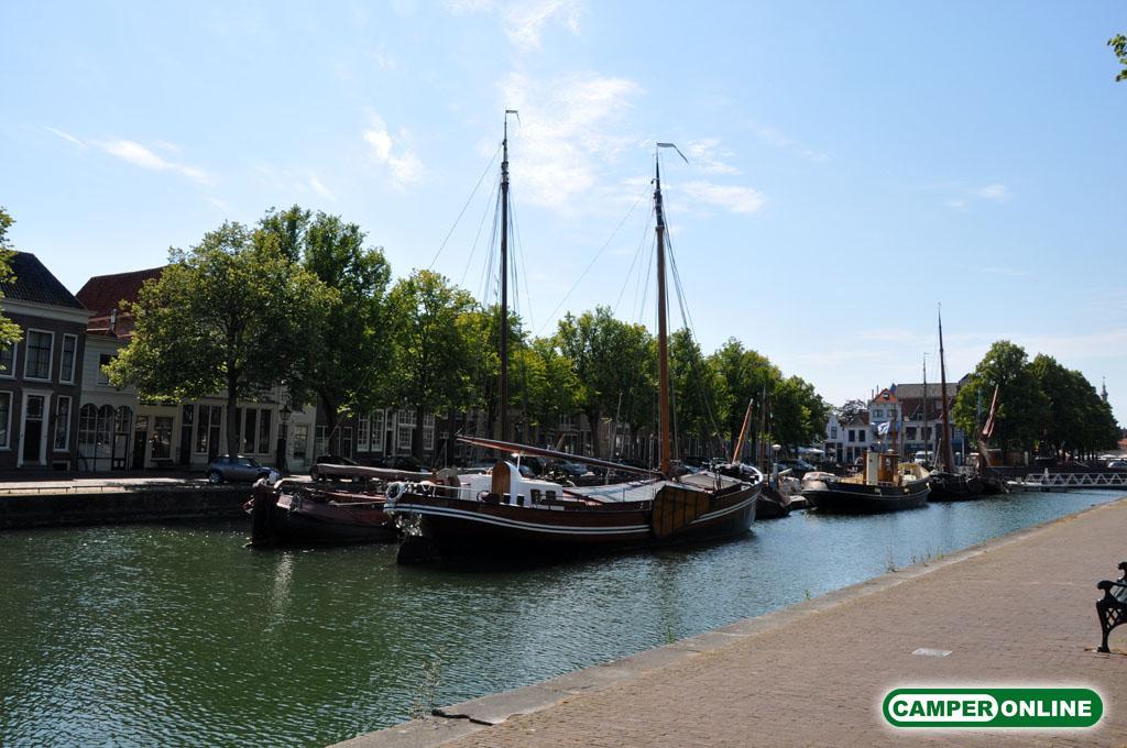 Olanda-Zierikzee-012