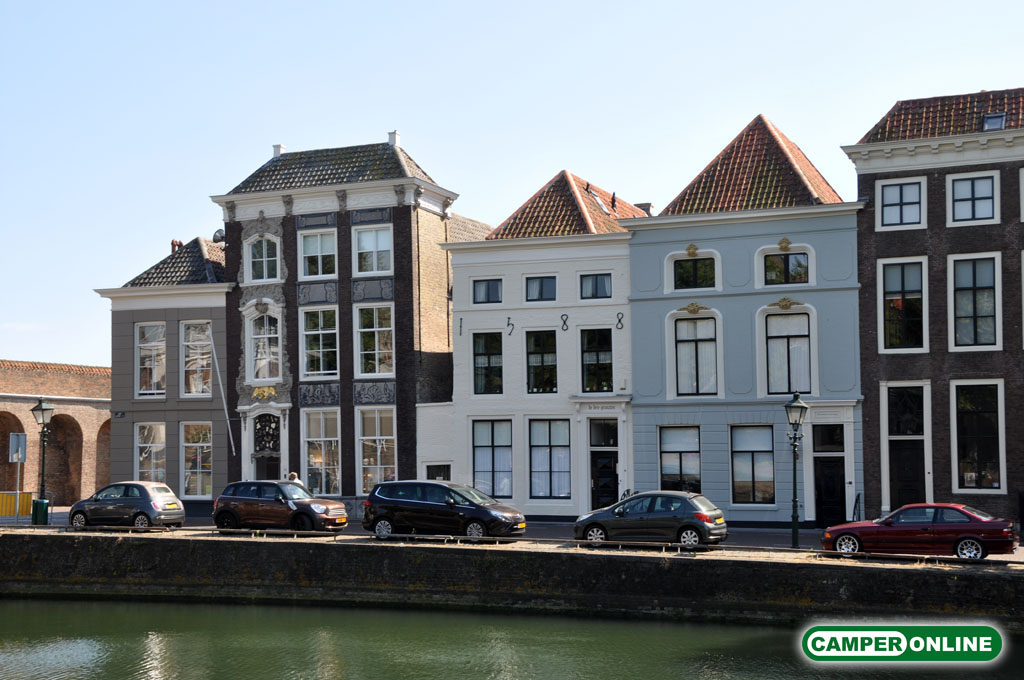 Olanda-Zierikzee-013