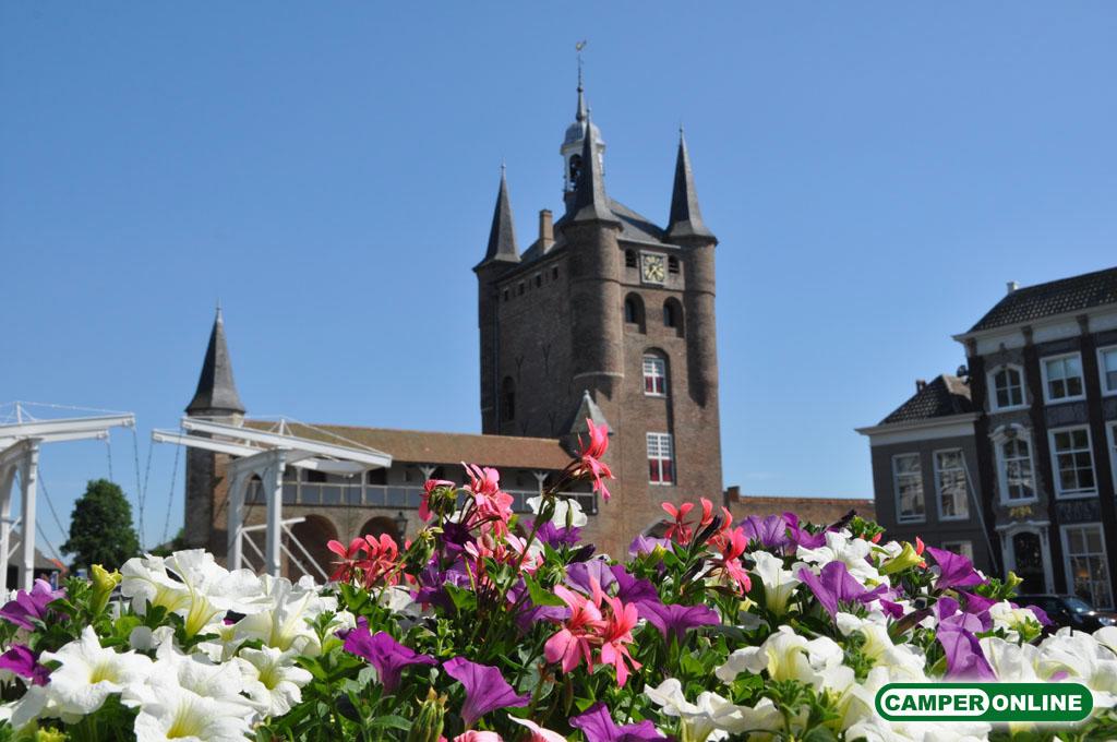 Olanda-Zierikzee-014