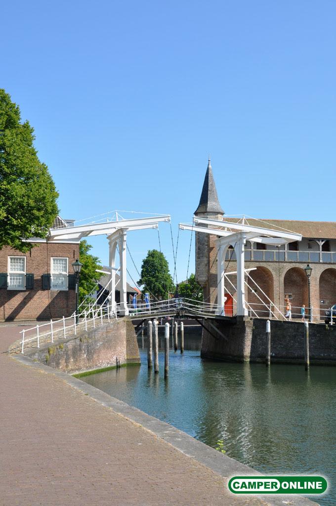 Olanda-Zierikzee-015