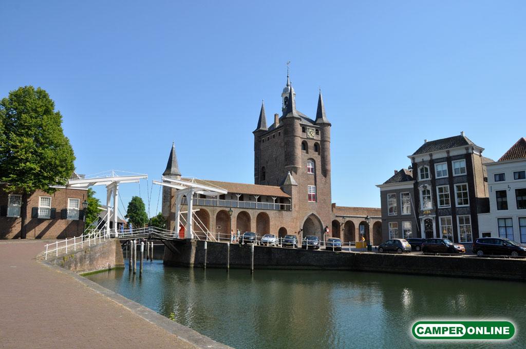 Olanda-Zierikzee-016