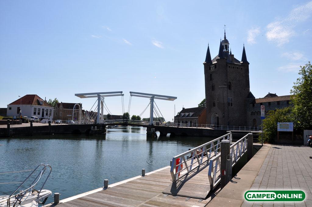 Olanda-Zierikzee-017