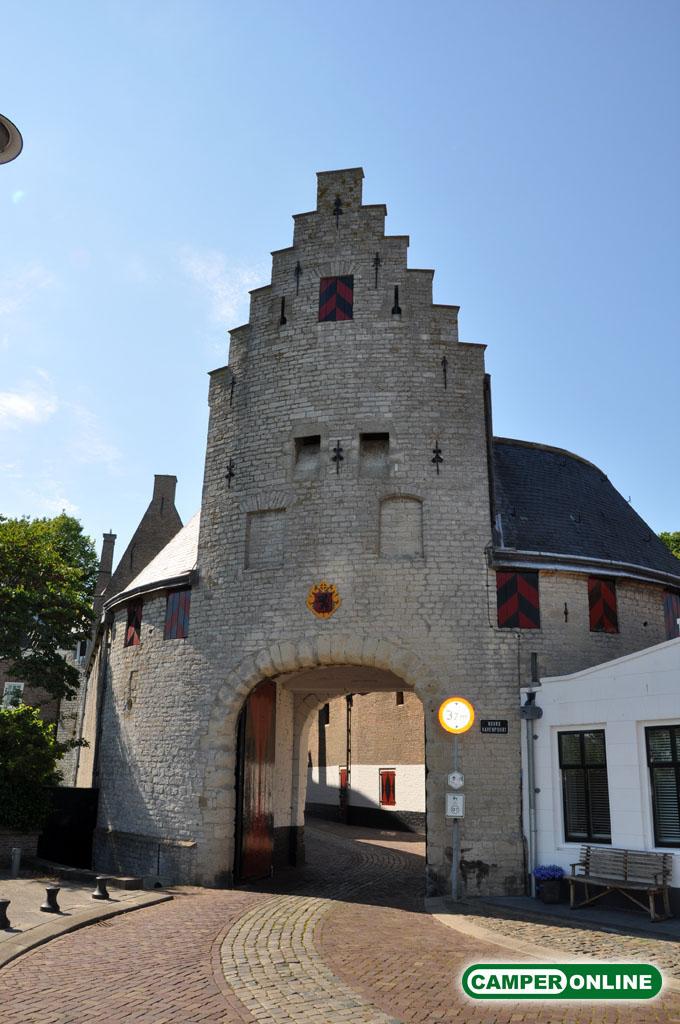 Olanda-Zierikzee-019
