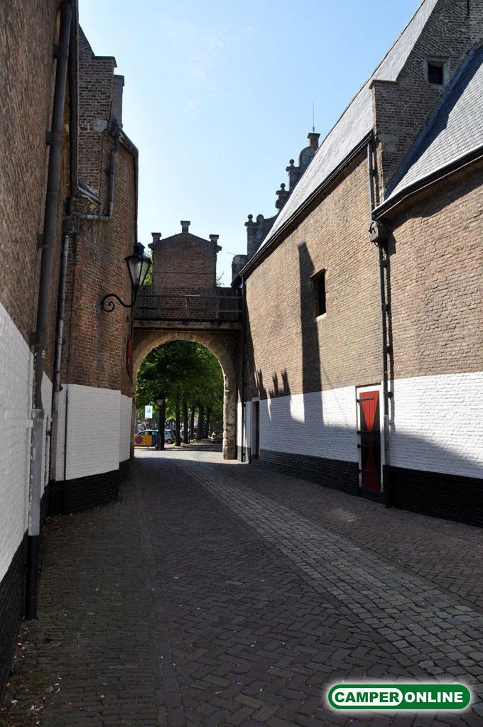 Olanda-Zierikzee-021