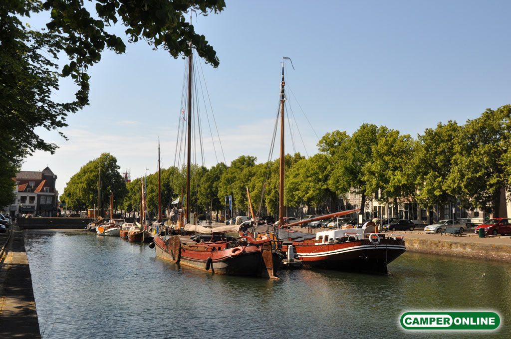 Olanda-Zierikzee-022