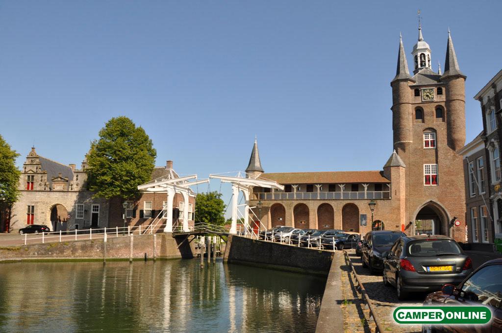 Olanda-Zierikzee-023