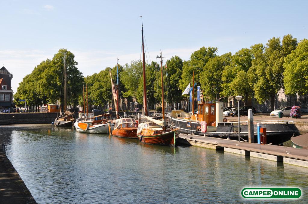 Olanda-Zierikzee-024